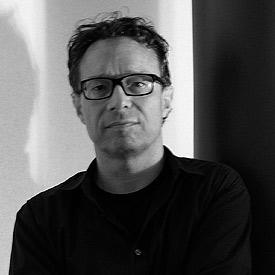 Marco Brambiila