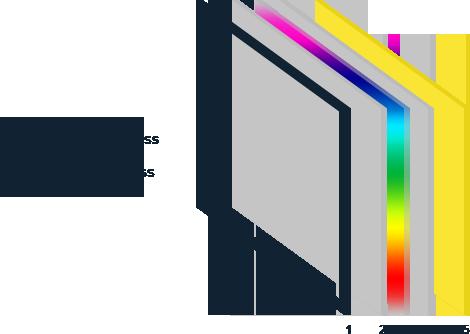 tv series lcd exploded display tech lcd vs plasma on vimeo