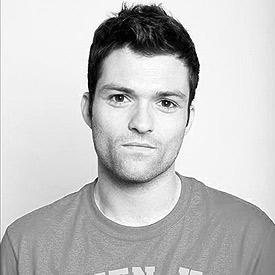 Josh Ruben