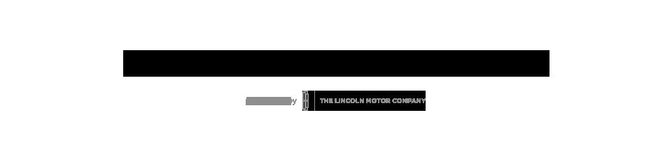 Jack Demmer Lincoln >> Lincoln Motors Logo - impremedia.net