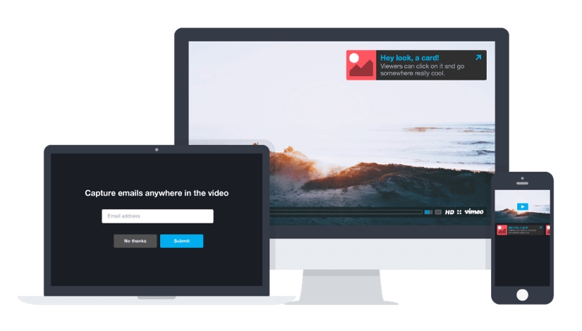 Upload, manage, and share HD videos online | Vimeo