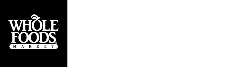 Whole Foods Market presents Dark Rye