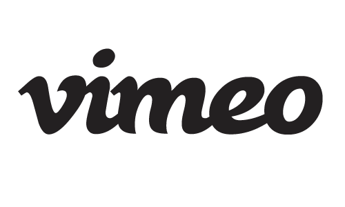 Vimeo: Watch, upload, and share HD and 4K videos with no ads