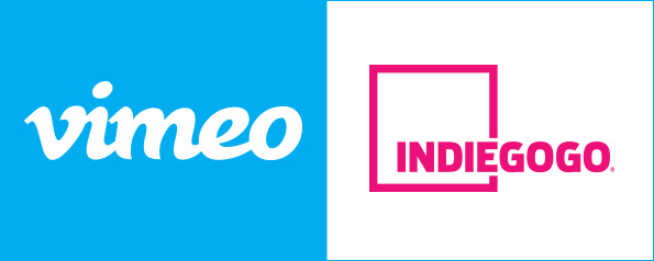 Vimeo on demand the preferred platform for indiegogo funded films needless to say were quite flattered by the distinction but more importantly filmmakers on indiegogo will get free fulfillment of all their digital stopboris Gallery