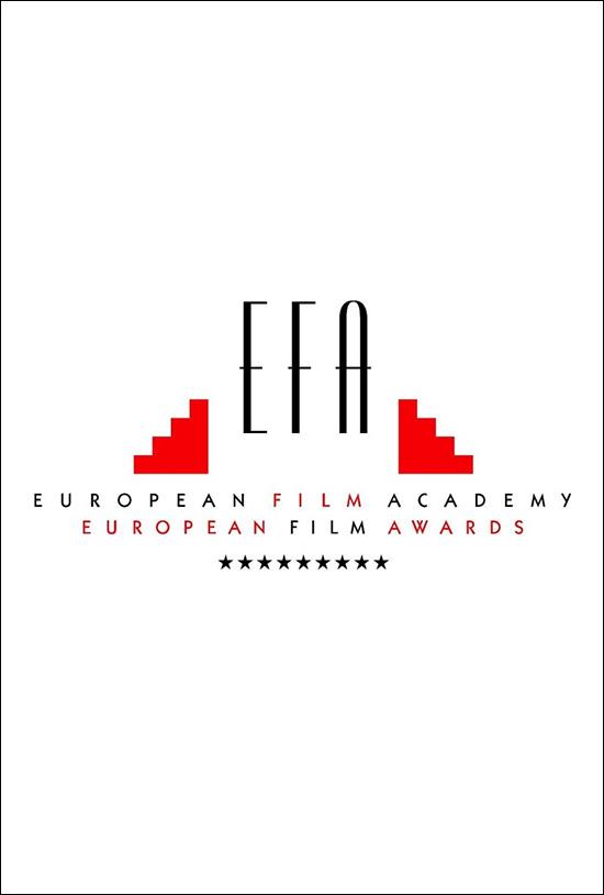 EFA-nominated shorts