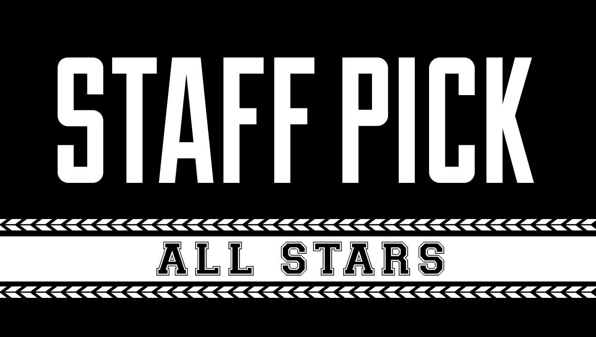 staff pick all stars the most badge laden creators on vimeo on vimeo