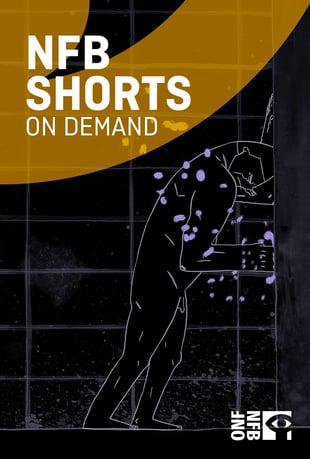 NFB Shorts