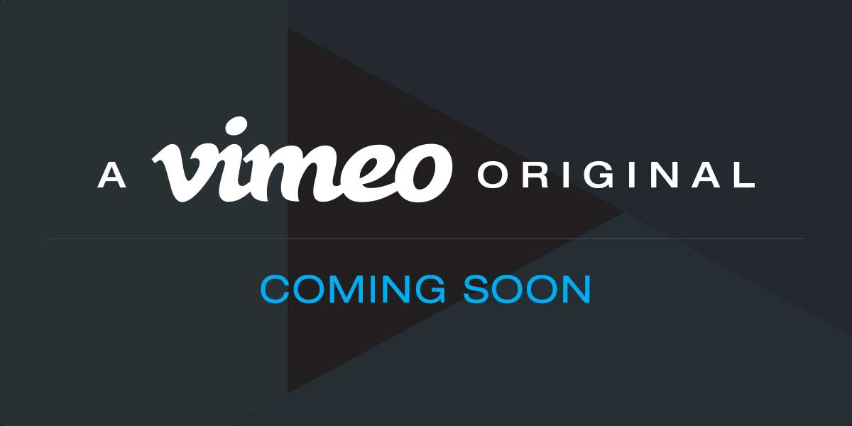 Build up a healthy appetite for three new Vimeo Originals