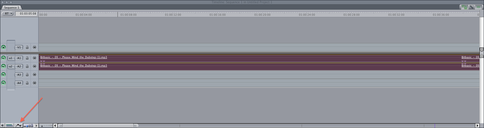 Adding & editing music - Vimeo Blog