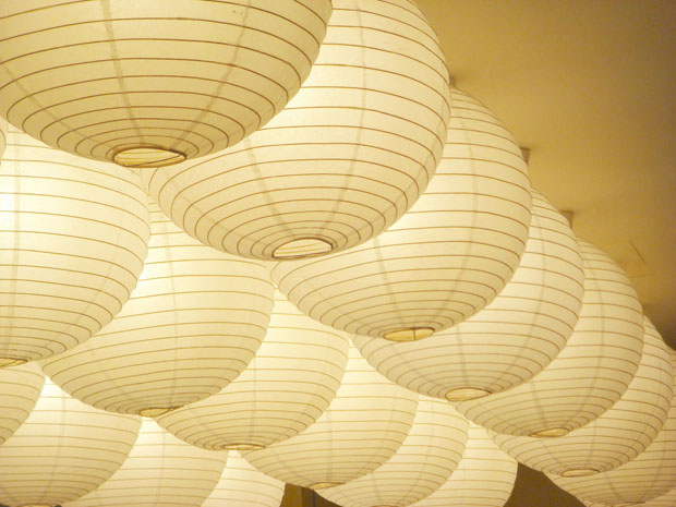 Behold A Plethora Of Paper Lanterns For Most Shooting Situations Just One Will Do Fine Image Courtesy Shutterstock